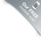 FREE The Tredegar Comprehensive iPhone & Android App